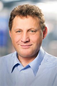 Manfred Mehls Coburg