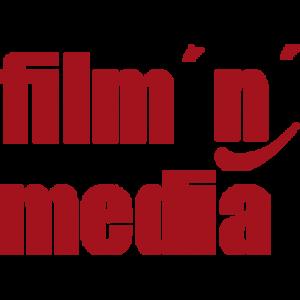 film and media - Agentur Coburg